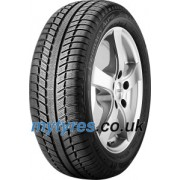 Michelin Primacy Alpin PA3 ( 225/50 R17 94H * )