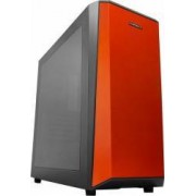 Carcasa Raidmax Delta Fara sursa Black-Orange