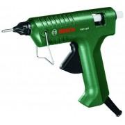 Bosch Lijmpistool PKP 18 E 0603264503