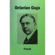 Poezii. Octavian Goga