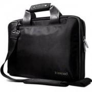 Чанта за лаптоп IdeaPad 12W Carrying Case - 55Y9267