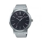 Ceas de dama Casio LTP-E118D-1ADF