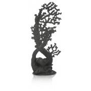 biOrb velký rostlinný korál černý