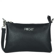 Pockit Small Flat Cross Body