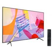 """Samsung QE65Q60TAUXXC - Televisor Led Smart Tv 65"""" 4k"""