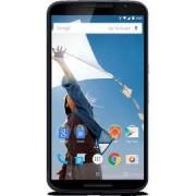 MotGoldola Motorola Nexus 6 64 Go Bleu Débloqué