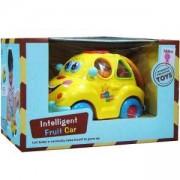 Детска музикална играчка сортер, 503111146