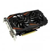 GIGA-BYTE - VGA CARDS Gigabyte Gtx 1060 Windforce Oc 3g Geforce Gtx 1060 3gb Gddr5 4719331331290 Gv-N1060wf2oc-3gd 10_e082065