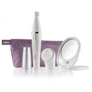Braun epilator Face 830