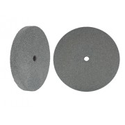 Disc abraziv polizor