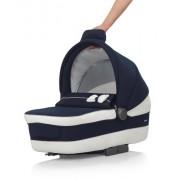Inglesina čvrsta nosiljka sa torbom Trilogy marina