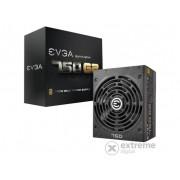 Sursa EVGA SuperNOVA NEX750 G2 750W 80+ Gold PFC activ (220-G2-0750-X)
