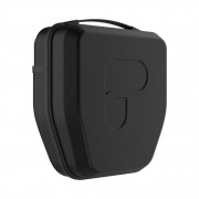 PolarPro DJI Mavic 2 Pro/Zoom Minimalist Case
