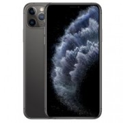 IPhone 11 Pro Max 512GB Space Grey 4G+ Smartphone