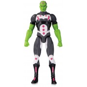 DC Collectibles DC Essentials - Brainiac