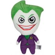 DC Comics - Phunny Joker Plush
