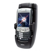 support kit main libre pour PALM Treo 750 / Treo 755 / Treo 680 (DSP) - accessoires telephones THB-BURY