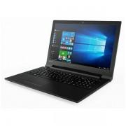 Lenovo V110 notebook 15.6 Black REF 80TL017SSC_R