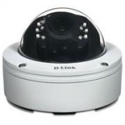 D-Link DCS 6517 - netwerkbewakingscamera (DCS-6517)