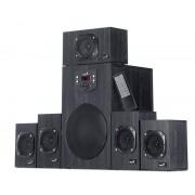 SW-HF5.1 4500 v2 crni zvučnici