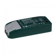 Artecta LED Driver Constant Current 260 mA Driver LED