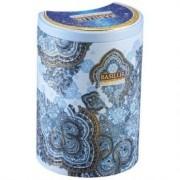 CEAI FROSTY AFTERNOON 100GR BASILUR TEA