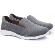 Skechers Gym and Training For Women(Grey)