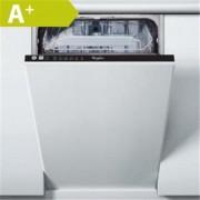 WHIRLPOOL Vstavaná umývačka riadu ADG221