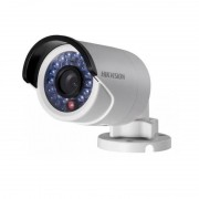 Camera de supraveghere IP Hikvision DS-2CD2052-I 4MM