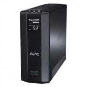 APC Power-Saving Back-UPS Pro 900 230V CEE 7/5