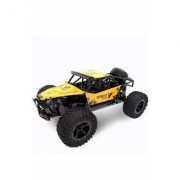 OH BABY BABY Rally Car Rock Crawler Off Road Race Monster Truck FOR YOUR KIDS SE-ET-446