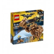 LEGO Batman Глиненото лице размазване 70904