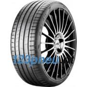 Pirelli P Zero LS ( 265/35 R21 101Y XL AO, PNCS )