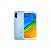 Xiaomi Redmi Note 5 64GB - Azul