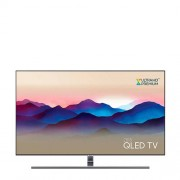 Samsung 4K Ultra HD 65Q7F QLED tv