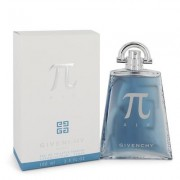 Pi Air For Men By Givenchy Eau De Toilette Fraiche Spray 3.3 Oz
