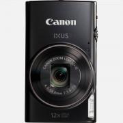 Canon IXUS 285 HS - Noir
