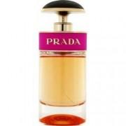 Prada Candy - eau de parfum donna 50 ml vapo
