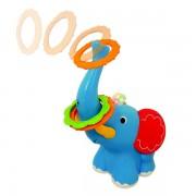 Jucarie Interactiva Playful Elephant Toss Kiddieland