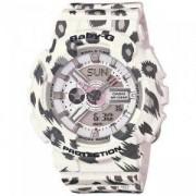 Дамски часовник Casio Baby-G BA-110LP-7AER