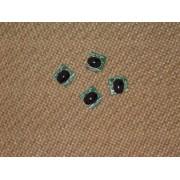 Ресет чип Cyan, Универсален, 2600 (Пакет от 10 бр.)