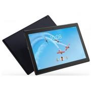 Lenovo Tab 4 10 TB-X304F - 32 GB - Black
