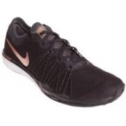 Nike WMNS DUAL FUSION TR HIT Casuals(Multicolor)