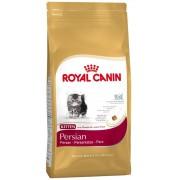 ROYAL CANIN PERSIAN KITTEN 0,4KG