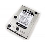 """HDD 750 GB Western Digital WD7500BPVX SATA-III 3.5"""""""