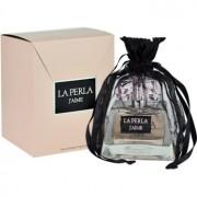 La Perla J´Aime eau de parfum para mujer 100 ml