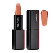 Modernmatte powder lipstick batom cor 504 thigh high 4g - Shiseido