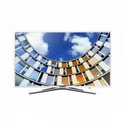SAMSUNG LED TV 43M5582, Full HD, SMART UE43M5582AUXXH