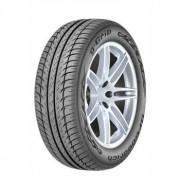 Neumático BFGOODRICH G-GRIP 215/60 R16 95 V