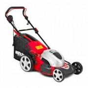 Mașina de Tuns iarba Electrică Hecht 1846 4 în 1